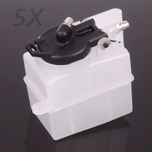 Buy Wholesale 5pcs 02004 Fuel Tank HSP 1/10 RC Model Car Spare Parts, variety HSP Models for $15.99 in AliExpress store