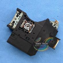 Original New optical pickup for  PS4 Console KES-490A Game Laser Assy KES490A Optical Bloc KEM-490A KEM-490AAA Optial Head