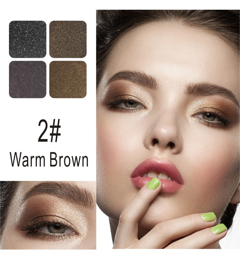 HENLICS-Bright-Shining-Eyeshadow-Palette-with-Eyeshadow-Brush-4-Colors-Per-Set-Glitter-Eye-Shadow-for-Eyes-Makeup-Cosmetics-(6)_02