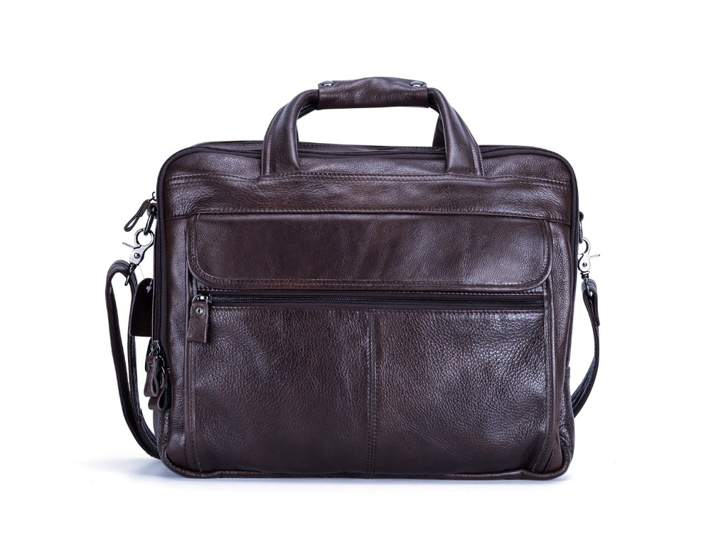 9912--Casual Business Briefcase Handbag_01 (21)