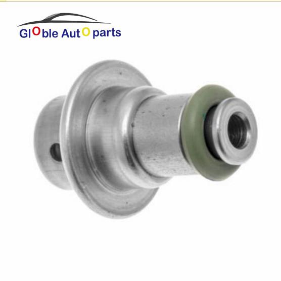 Compatible with Toyota Lexus Chevrolet Pontiac Scion Replaces PR4049 PR236 94856918 5G1060 FP10280 23280-22010 HiSport Fuel Injection Pressure Sensor Regulator F000DR9002