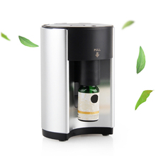 Aroma Diffuser Deodorant Essential oil Air Purifier Humidifier Aurifier Aromatherapy Nebulizing Atomizing Fragrances Mist Maker(China)