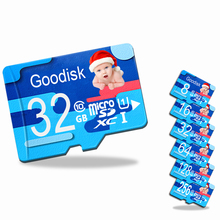 Micro SD 128gb Card C10 4GB/8GB/16GB/32GB/64GB microsd sd tf cardS 32 gb Memory stick 64gb flash card carte sd mini 16GB SDHC