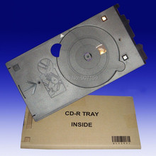 Original & New CD tray DVD tray for Canon IP4850 IP4950 IP4840 IP4940 IP4820 IP4920 IP4880 IP4980 printers
