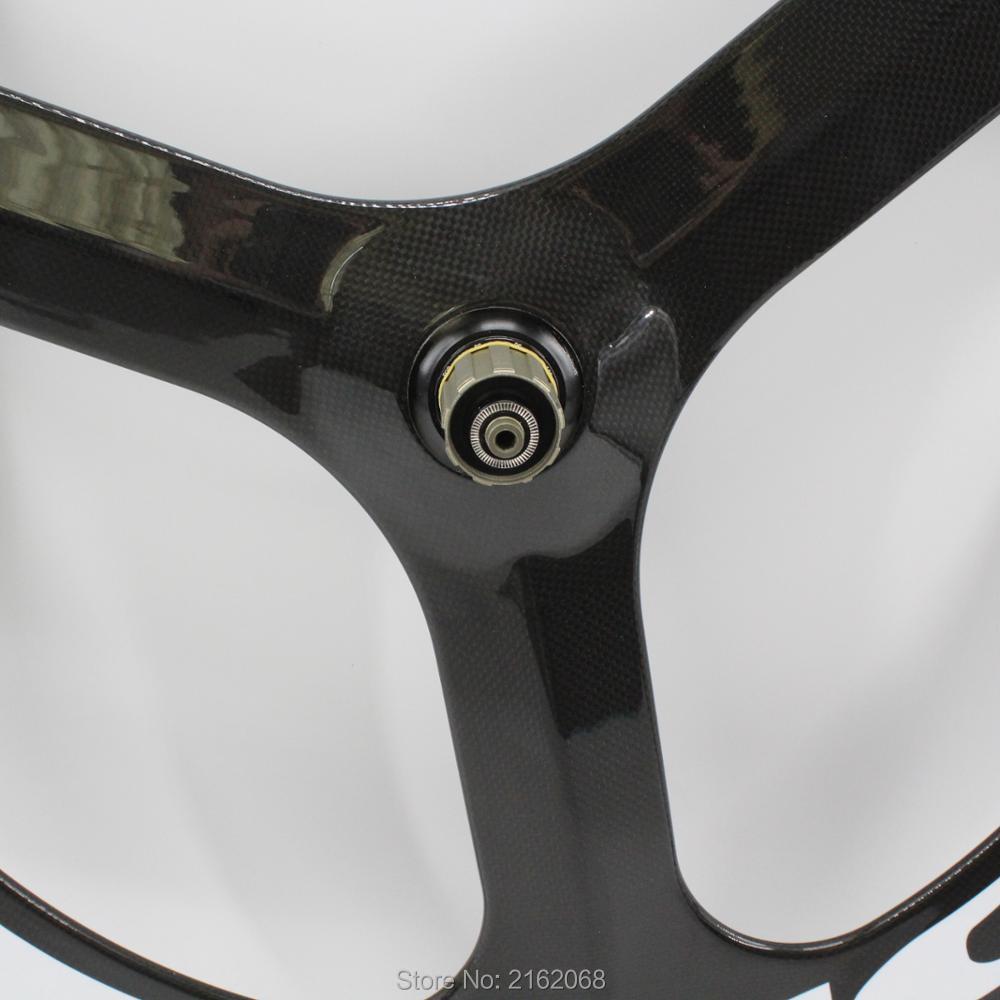 wheel-551-3