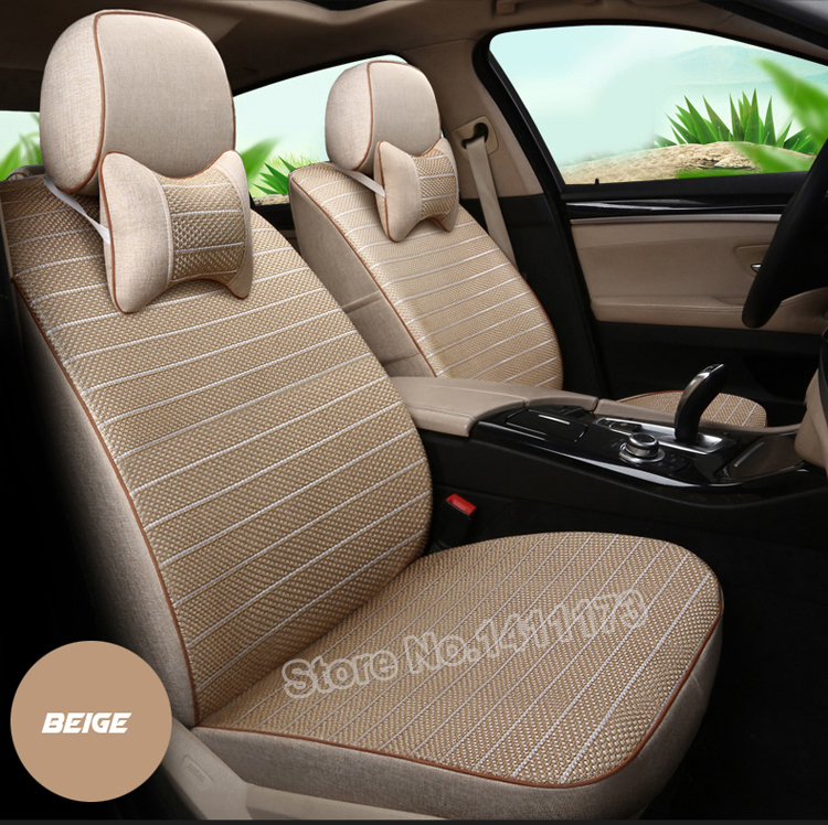 681 cover car seat  (9)