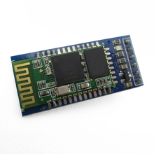 LC-06 Bluetooth serial port module wireless serial module wireless transmission module from the machine