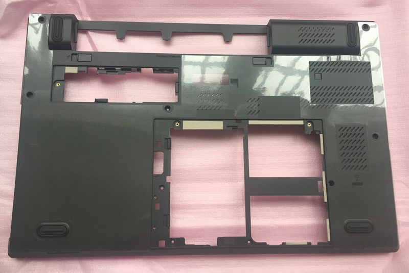 New Original ThinkPad Lenovo T540 T540p W540 Base Bottom cover 00HM219 00HM220 04X5509<br><br>Aliexpress