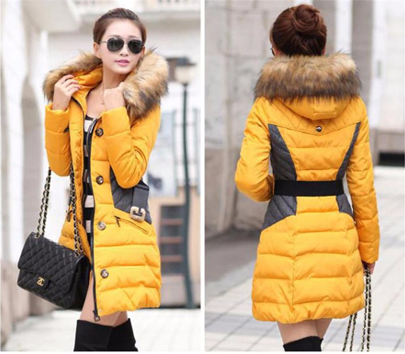 women winter coat (2)