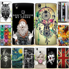 For Doogee X5 Max Case Soft Silicone TPU Fashion Perfect Design Pattern Back Cover For Doogee X5 Max Pro Phone Cases Hot Selling