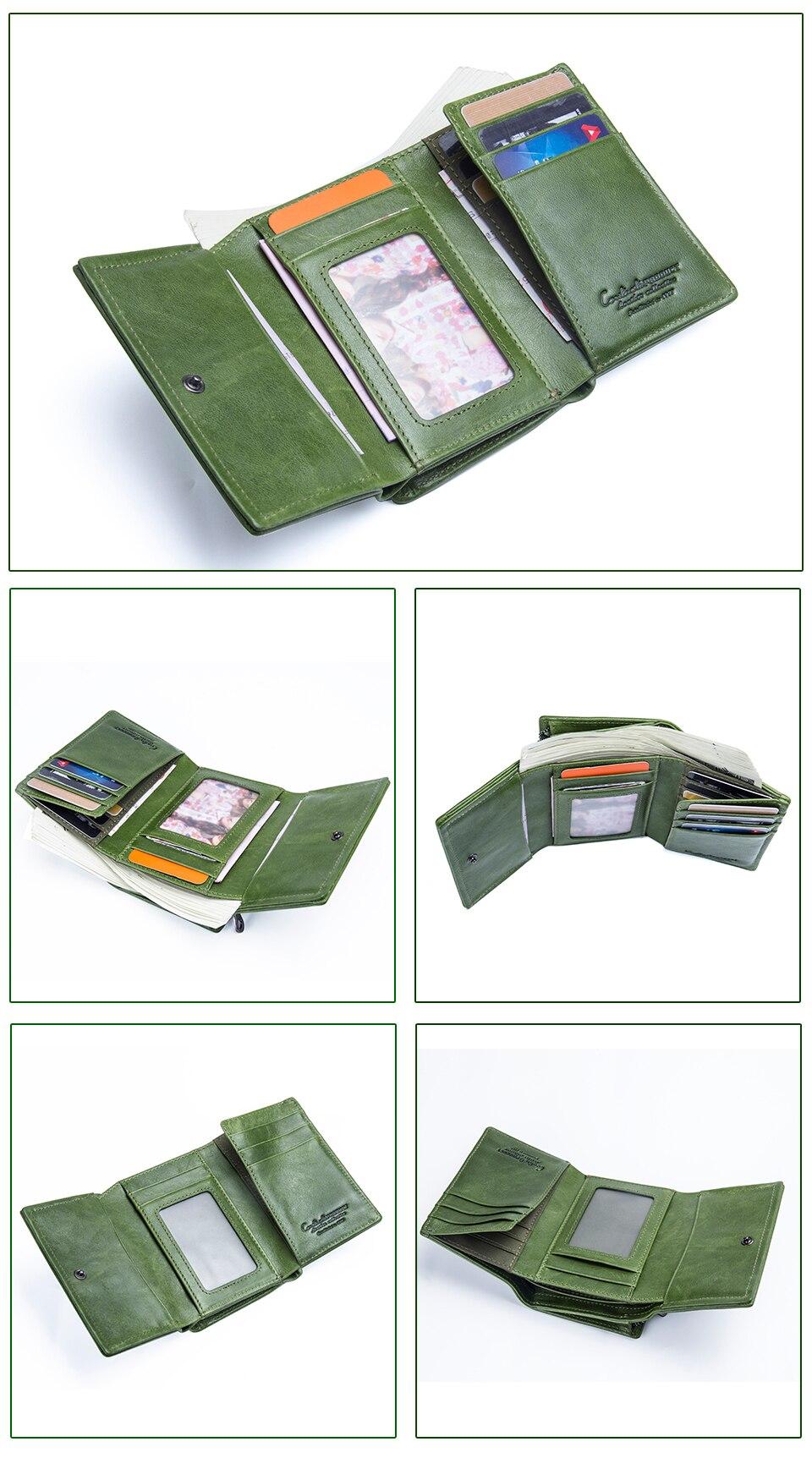 C2145-green_13