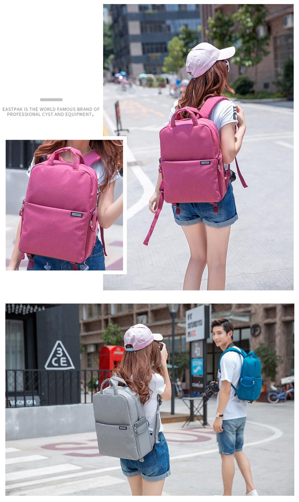 women men backpack (13)