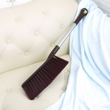 1PC 2 Colors Long-handled Stainless Steel brush to clean bed brush cleaning brush housework God with clean utensils J0766
