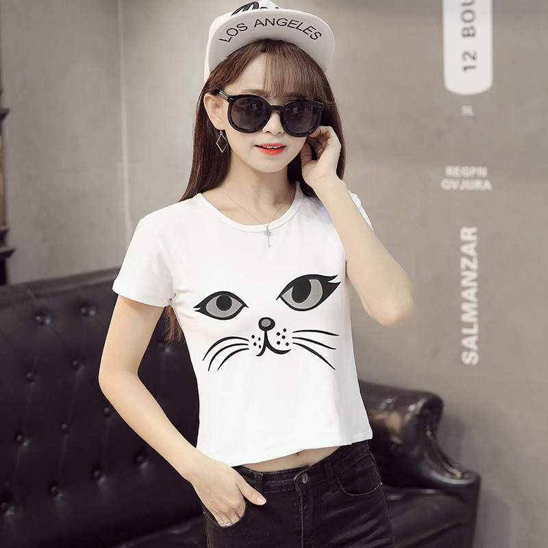 Online Get Cheap Korean Clothes Online -Aliexpress.com | Alibaba Group