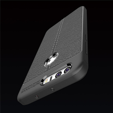 Buy Soft TPU Leather Carbon Fiber Cover Huawei Honor 8 Case Fundas Anti-Knock Shockproof Armor Case Huawei Honor 8 Cover for $3.19 in AliExpress store