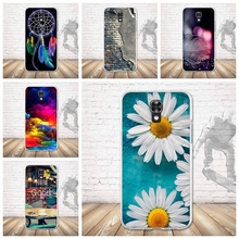 Buy Soft TPU Silicone Case Coque LG X Screen K500N / LG X View K500 K500DS Cover Funda LG X Screen K500N Ultra Thin Bags for $1.30 in AliExpress store