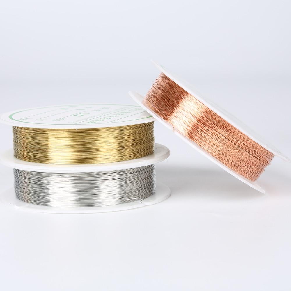 Copper Wire (4)
