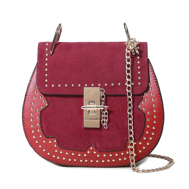 Shengbaoli ! 2017 women bags women PU handbags famous brands bolsos designer high quality womens messenger bags HHD-00021<br><br>Aliexpress