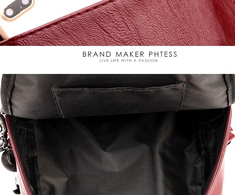 womenbackpack (18)