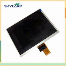 8 inch for Prestigio Multipad 2 Ultra Duo 8.0 PMP7280C TABLET PC LCD Display Screen Replacement Digital