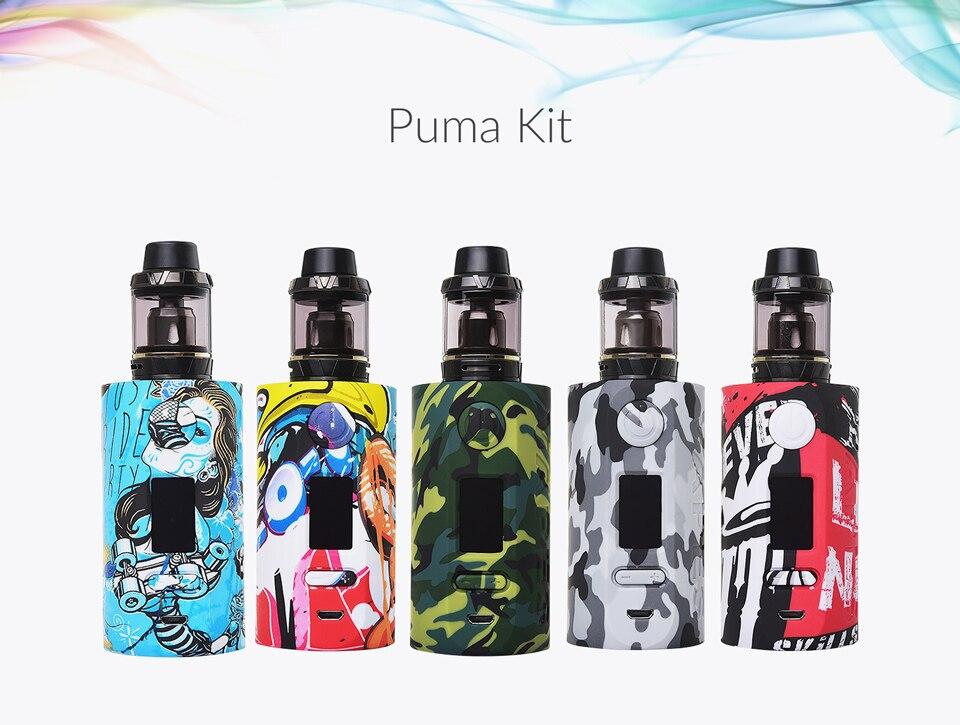 Puma-Kit-1_01
