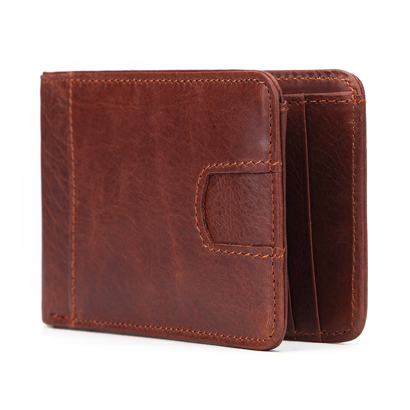 small purse (1)