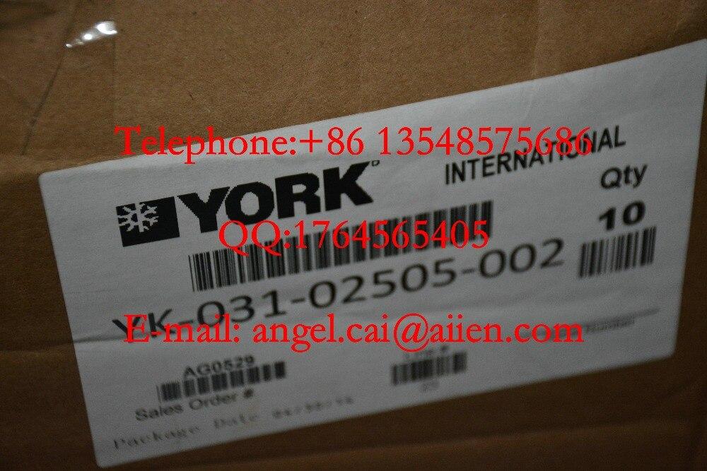 Air Conditioner Parts 031 01472 001 Board Trigger Vsd Trigger Plate 50hz Home Appliances