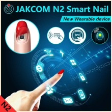 Jakcom N2 Smart Nail New Product Of Earphones Headphones As Earphones Bluetooth Wireless D900 For Razer Deathadder