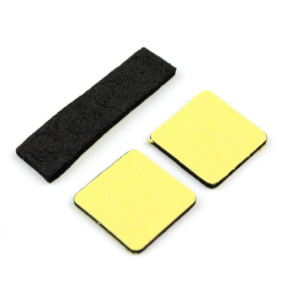 FQ777 FQ17W-11 EVA Mat Adhesive Tape for FQ777 FQ17W Mini Pocket Drone F20468