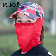 2017 Summer Style Women Foldable Wide Large Brim Floppy Beach Gorro Hats Chapeu Visors Outdoors Cap Sun Collapsible Anti-uv Hat