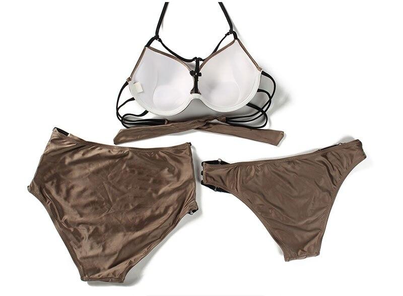 bikini (4)