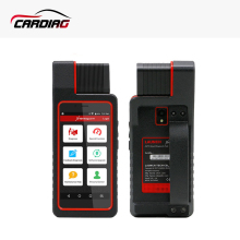 2017 Launch X431 Diagun IV OBD2 Diagnostic Tool X-431 Diagun IV with 2 year Free Update better than diagun iii/3 as X431 IV(China)