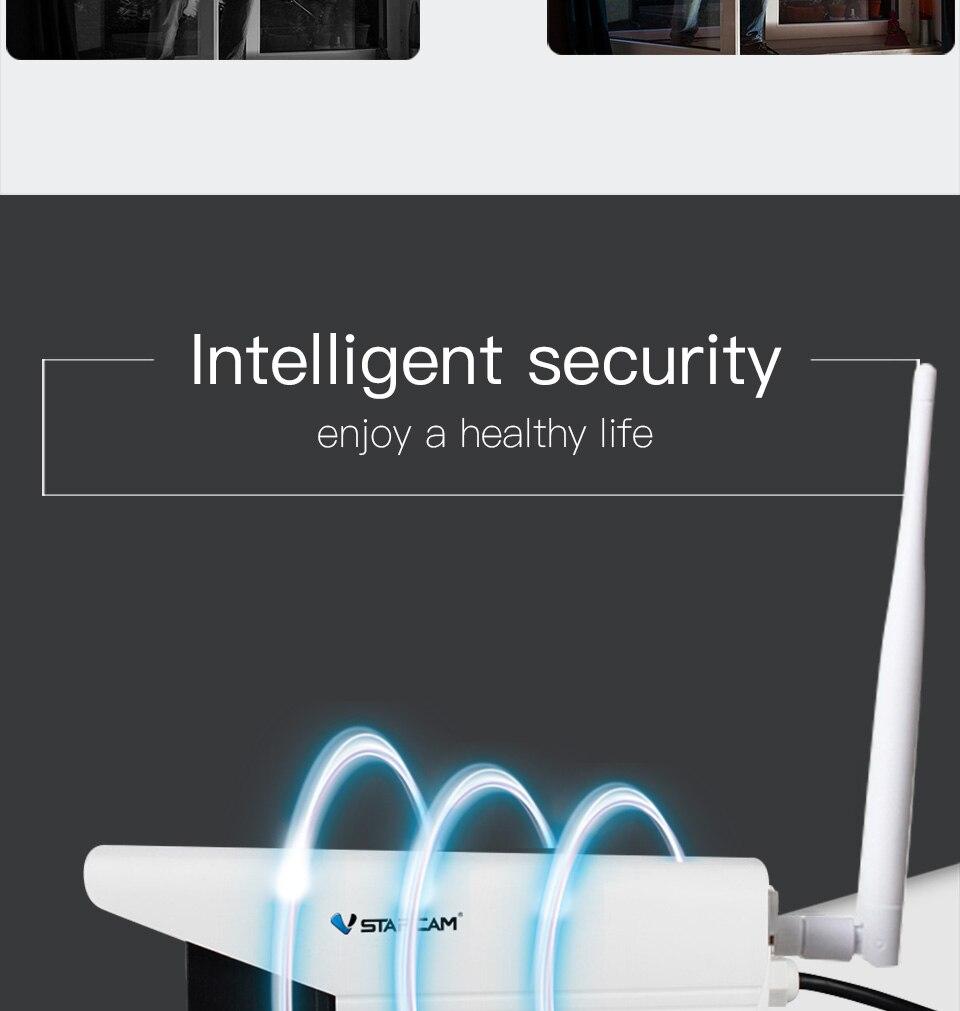 c18s intelligent security