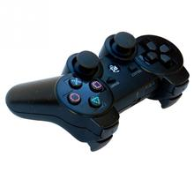 1Pcs Wireless Bluetooth Joysticks For PS3 controler Controls Joystick Gamepad for ps3 Controllers games