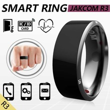 Jakcom Smart Ring R3 Hot Sale In Dvd, Vcd Players As Bsc60H2 Dvd Player Portatil Usb Flac Player