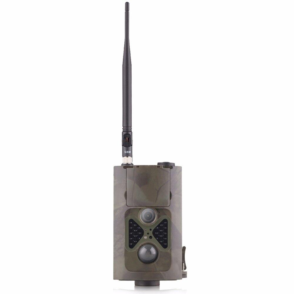 Hunting Camera 3G (3)