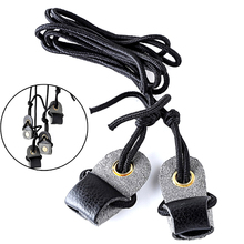 2M Outdoor Hunting Archery Bow String Bowstring Install Tool Rope Cord Recurve Bow Longbow Shooting Archey Accessories