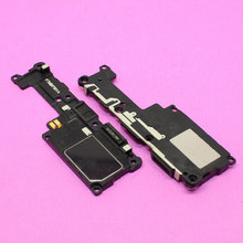 YuXi 1PC High quality Loudspeaker for Huawei P8 lite P8lite Buzzer Replacement Spare Parts Mobile Phone Flex Cable Board(China)