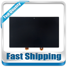 For New Microsoft Surface RT 1516 Replacement LCD Display Touch Screen Assembly 10.6-inch Free Shipping
