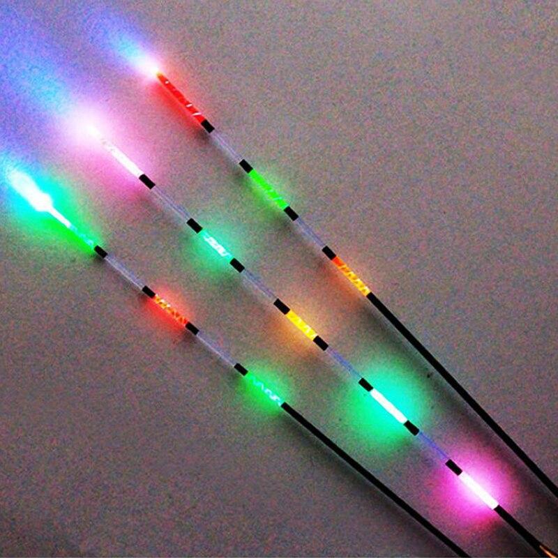 Поплавок со светодиодом - ЯПлакалъ