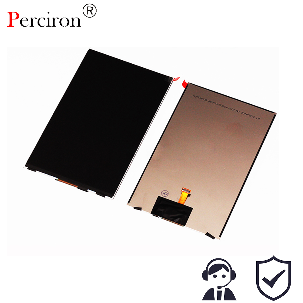 New 8 inch LCD display SX080GT14-HRX K800WL2 S080B02V16 _HF YP1338-20 SM-T310 SM-T311 SM-T315 tablet pc display IPS screen<br>