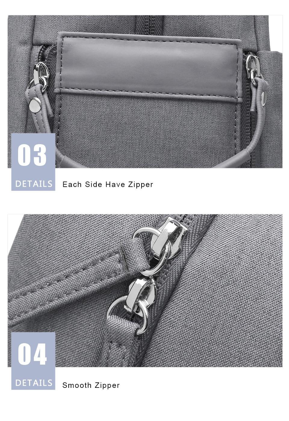 women men backpack (11)