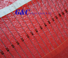 100Pcs 1N914 DO-35 High Conductance Fast Diode GOOD QUALITY(China)