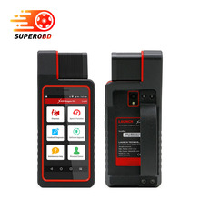Launch X431 Diagun 4 Full System Diagnostic Tool 2 Years Free Update Diagun IV Code Scanner as x431-V creader 519 as Gift(China)