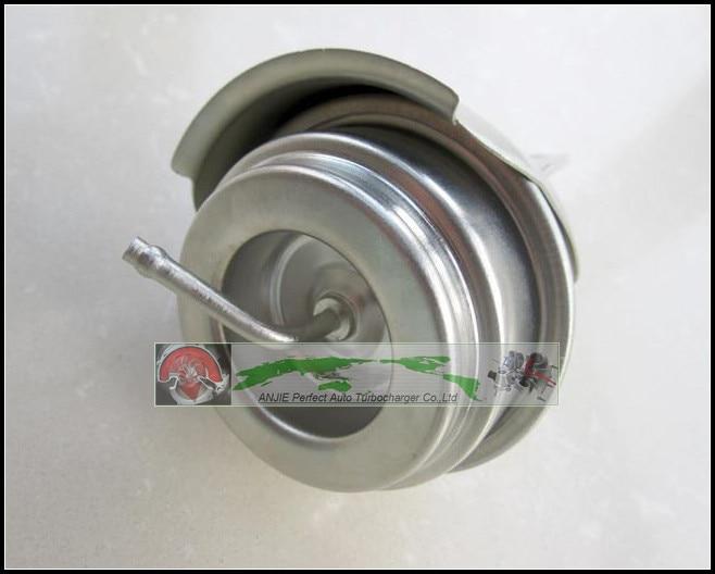 Turbo Wastegate Actuator GT1749V 729041-5009S 2823127900 28231-27900 729041 For HYUNDAI Santa Fe 03- Trajet 02- D4EA V 16v 2.0L<br>