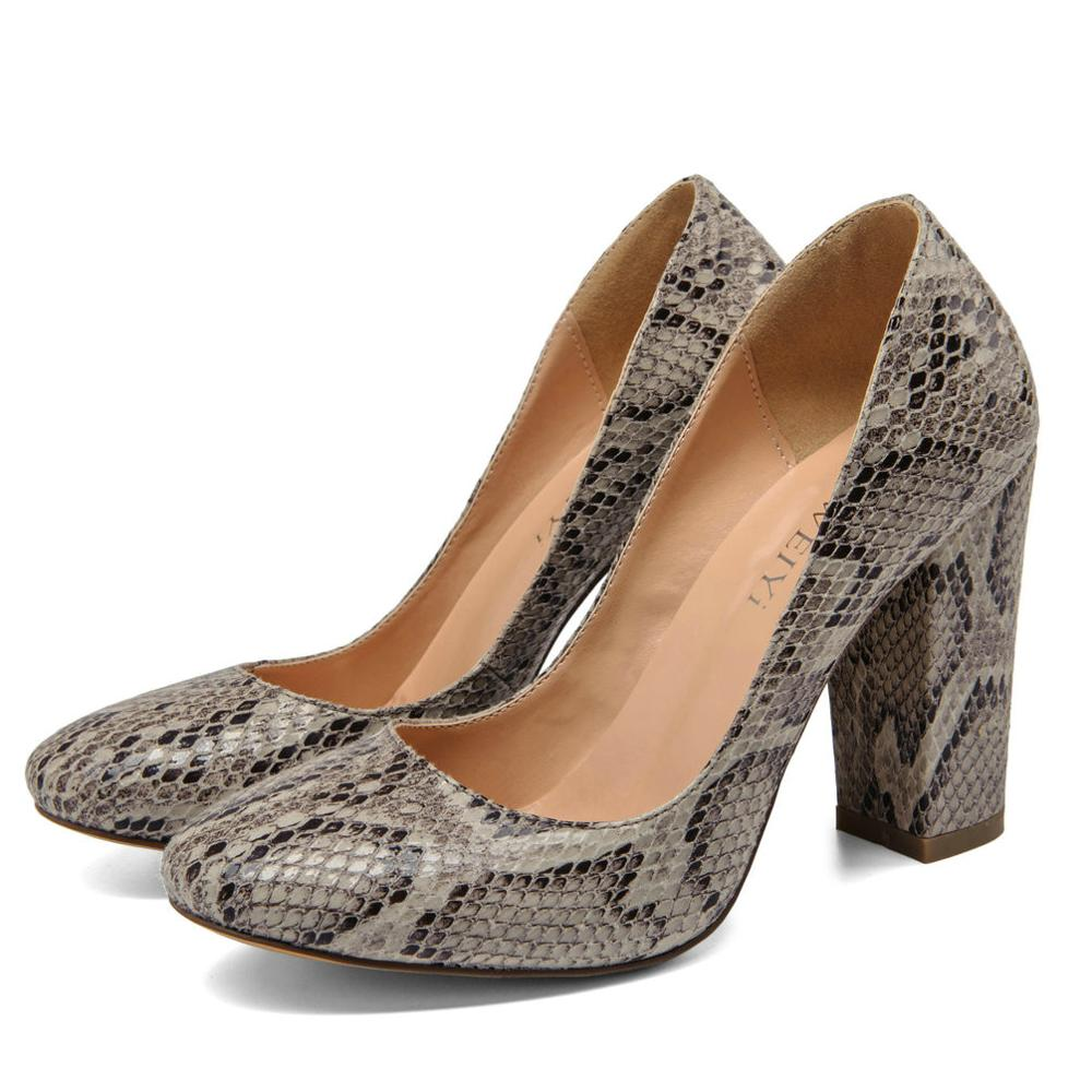 High Heels (5)