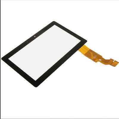 High quality Touch Screen Glass Digitizer Repair For Asus VivoTab RT TF600 TF600T VQLT531 10.1<br><br>Aliexpress