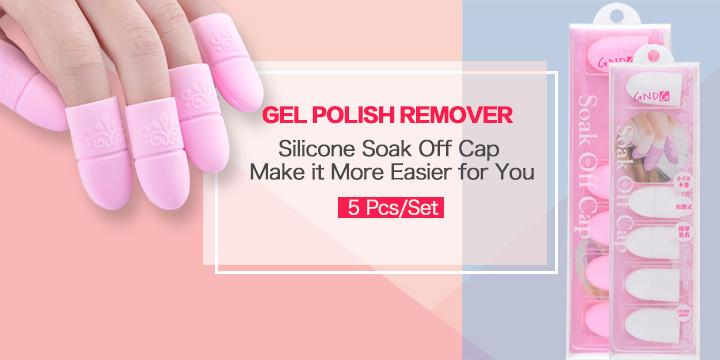 1 Pc 2ml BORN PRETTY Nail Cuticle Oil Fruit Flower Flavor Manicure Nail Art Nutrition Treatment Care Tool Nail Care Oil Pen 6