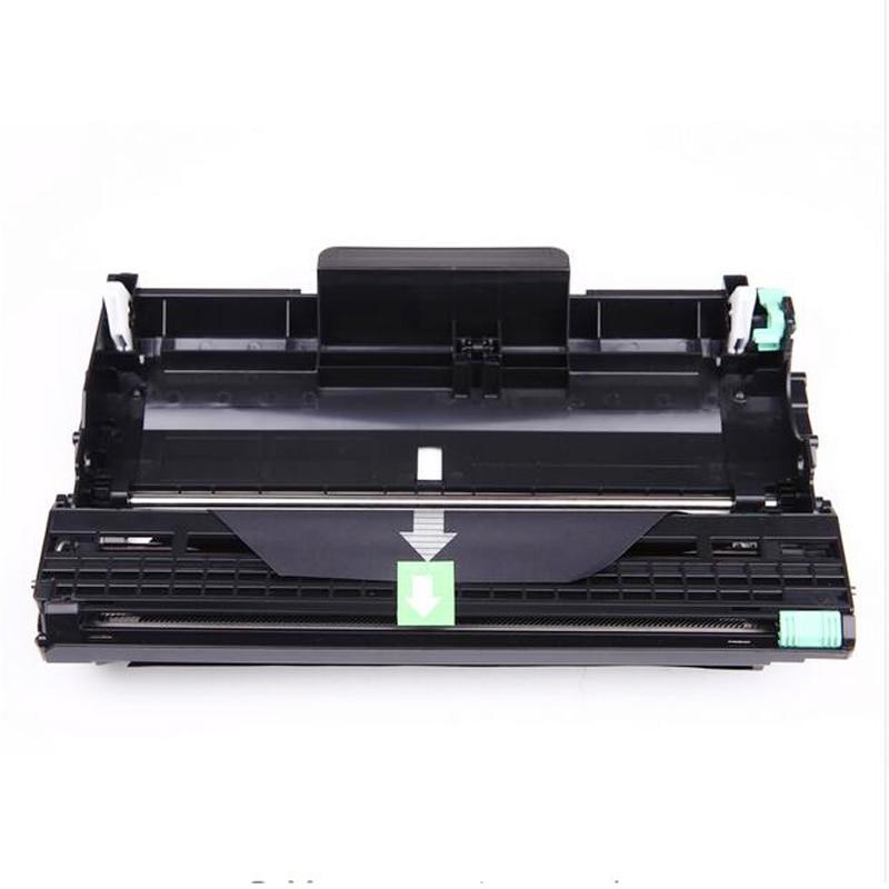 Brother DR420 DR450 DR2250 DR2200 DR2255 DR2275 DR2225 Toner Cartridge Drum For Brother MFC-7290 7360 7362 7460DN 7470D Printer<br><br>Aliexpress