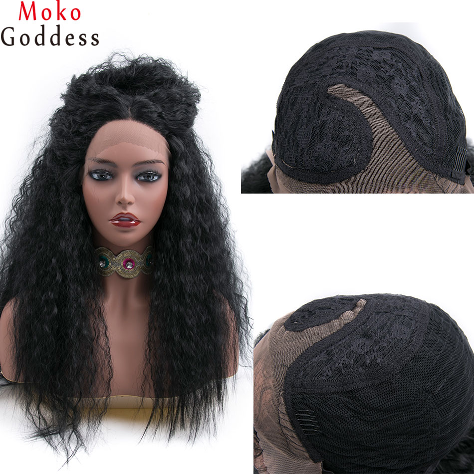 24-inch-afro-wig6